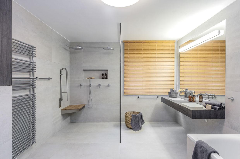 koupelna_modul