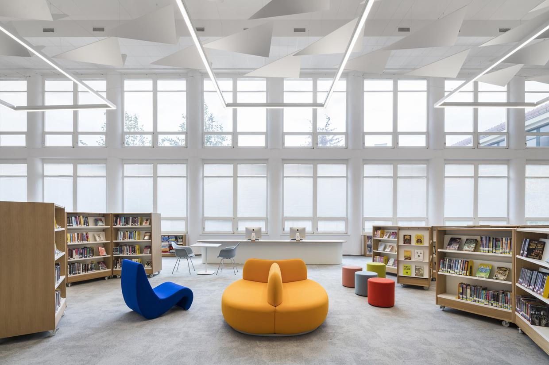knihovna_modul